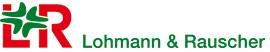 Lohmann et rauscher