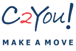 c2you-main-logo-move