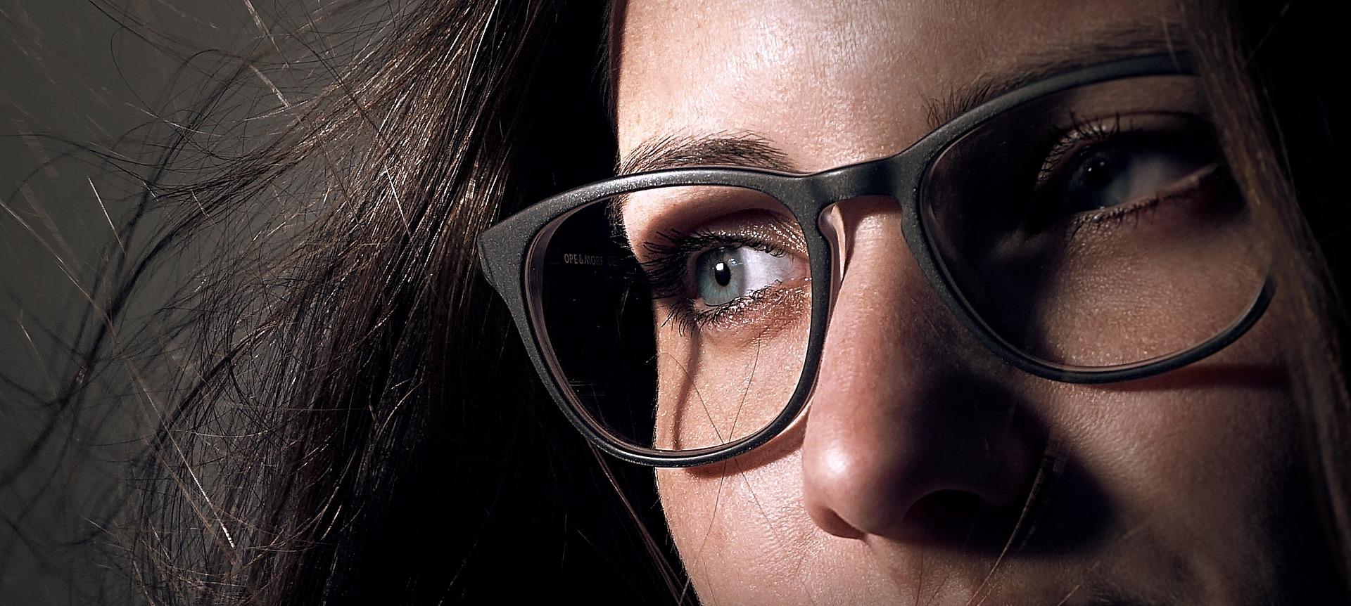 ca0f1c0e8d Avez-vous trouvé lunettes à votre tête? - 3CConseil